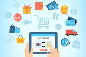 are you ready to get GDPR for eCommerce