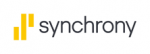 Pletratech client: Synchrony
