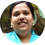 Rakhi Ranjan - Co Founder