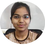 Namrata Edke - (Lead Developer)